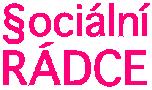 socialniradce.cz